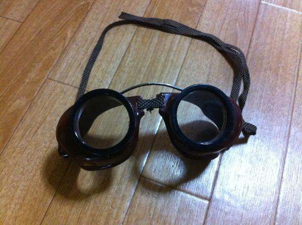 20110605a.jpg