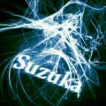 Suzuka0v0