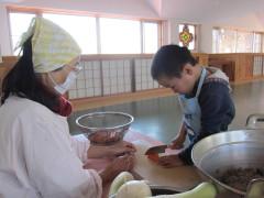 2011_11_17b.jpg