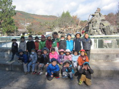 2011_11_22a.jpg