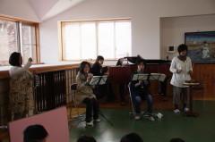 2011_11_25a.jpg