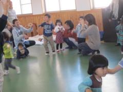 2013_11_19 (1)