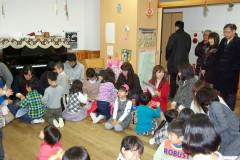 2013_12_20 クリスマス礼拝 (10)