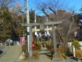 F1001194白子熊野神社1月2日