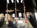 F1001193白子熊野神社1月2日