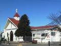 F1001221聖イエス教会1月2日