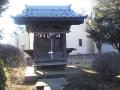 F1001238田島美女神社1月2日