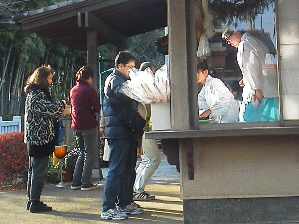 F1001292-2赤塚諏訪神社1月4日