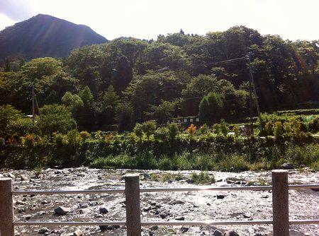130906doushimuramichinoeki.jpg