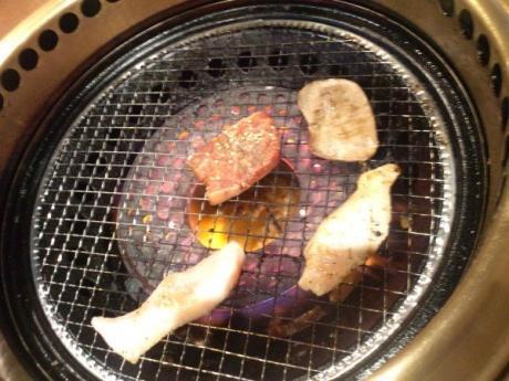 辟シ縺崎i_convert_20120316232540