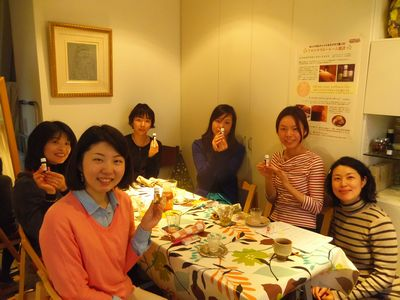 kosui_20130224234322.jpg