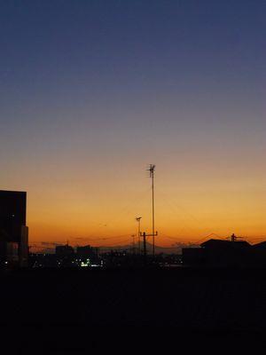 sky_20130221005020.jpg
