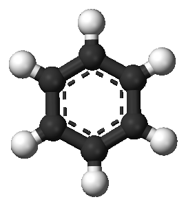 benzene_s.png