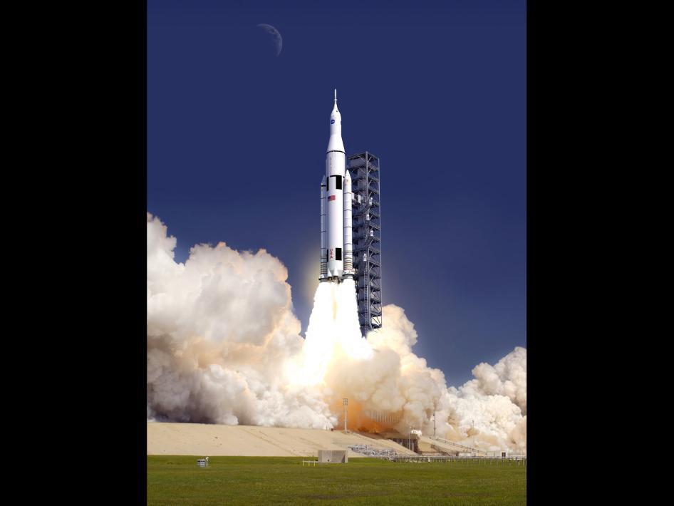 sls_rocket.jpg