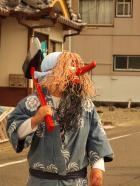 下ノ加江春祭り-1