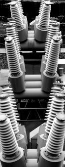 substation detail