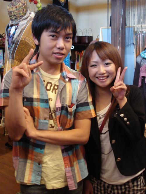 yosi+005_convert_20111102205853.jpg