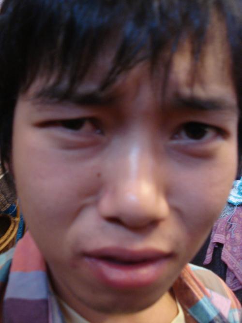 yosi+006_convert_20111102210228.jpg