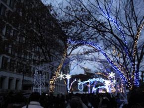 2013-12-23e.jpg