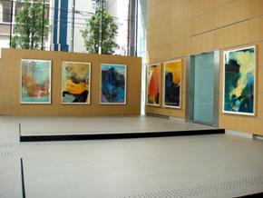 2013-8-27t.jpg