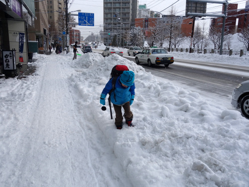 [札幌2013]p001