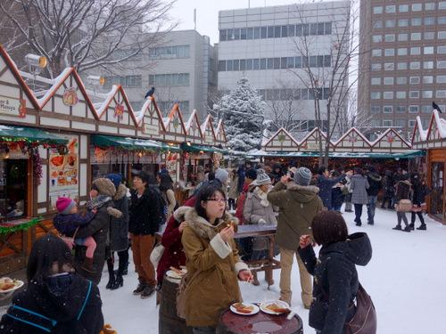 [札幌2013]p011