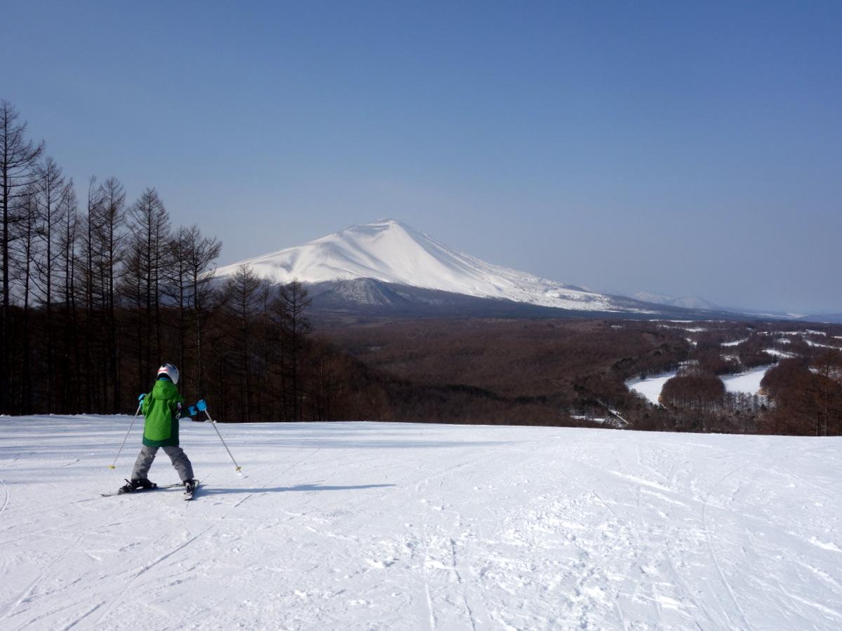[2014軽井沢スキー]p002