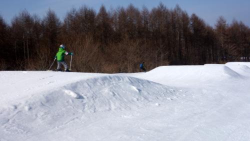 [2014軽井沢スキー]p015