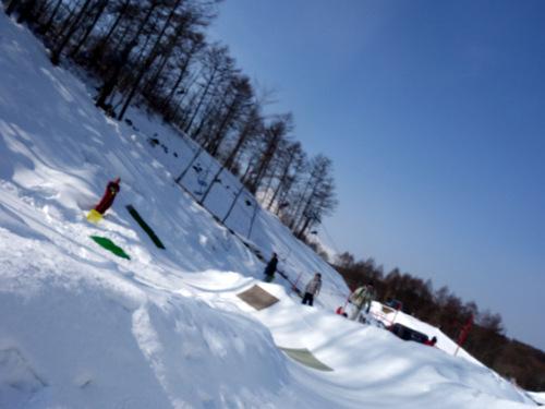[2014軽井沢スキー]p012