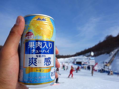 [2014軽井沢スキー]p018