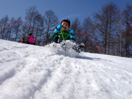 [2014軽井沢スキー]p013