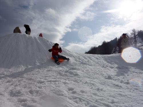 [2014軽井沢スキー2日目]p003