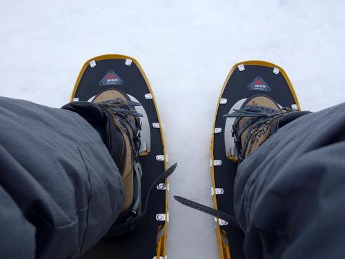 [2014軽井沢スキー2日目]p004