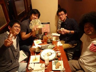 20141004_02.jpg