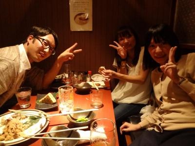 20141004_03.jpg