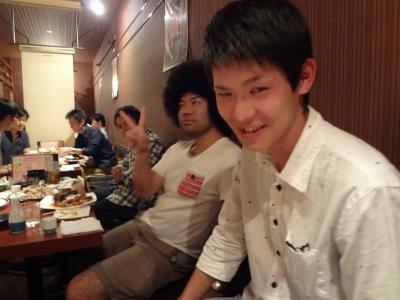 20141004_07.jpg