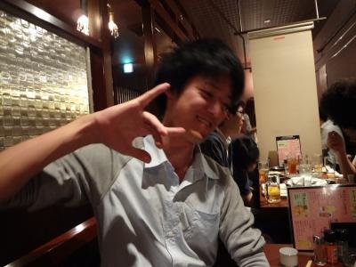 20141004_09.jpg