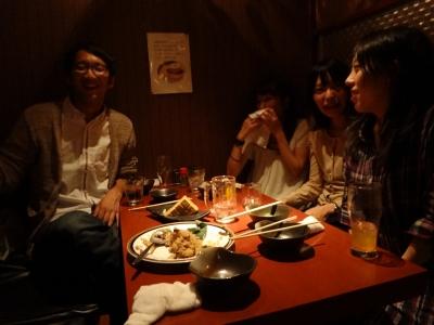 20141004_12.jpg