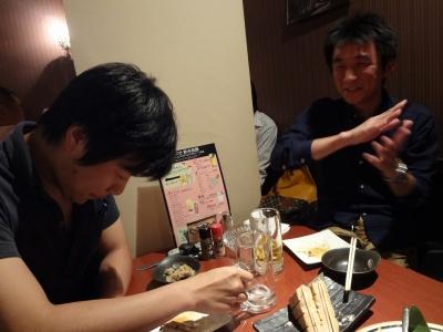 20141004_14.jpg