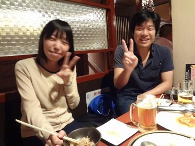 20141004_18.jpg