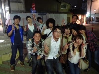 20141004_25.jpg