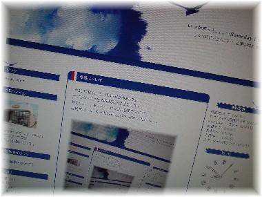 DSC05177BL.jpg