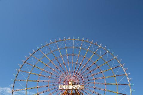 E7D_3018.jpg