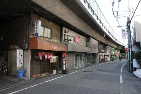 E7D_5392.jpg