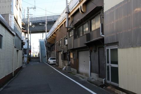 E7D_5570.jpg
