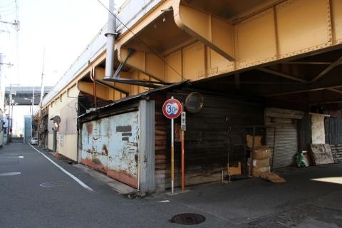 E7D_5574.jpg