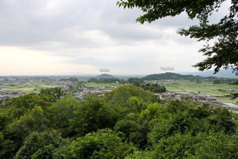 amakashi_5.jpg