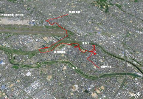 itami_map.jpg
