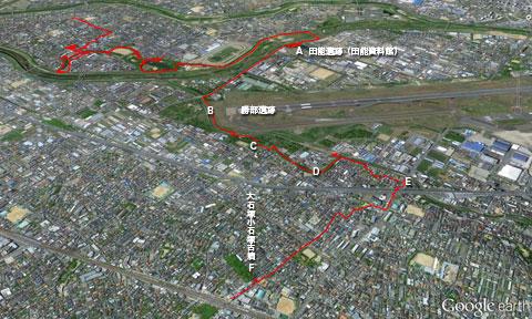 itami_map_3.jpg