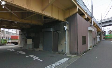 koka_05.jpg